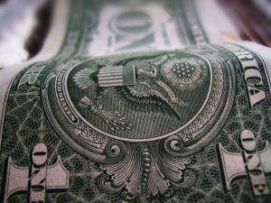 Addicts Waste Money